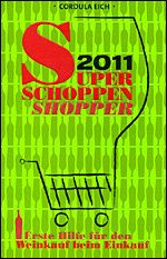 2011 Super Schoppen Shopper